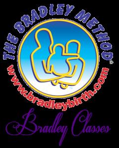bradley-icon