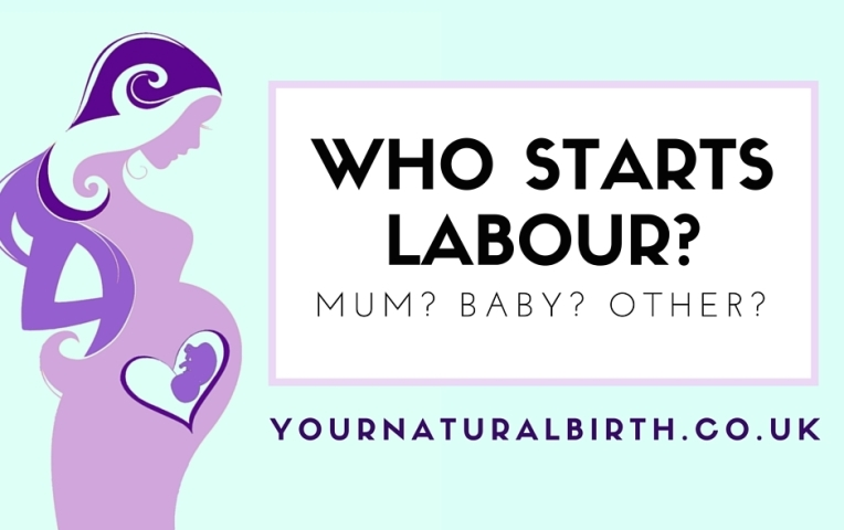 Who Starts Labour?